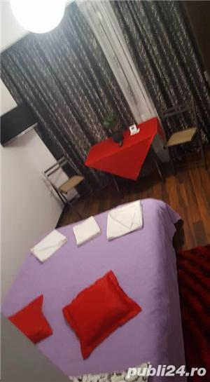 CAZARE IN REGIM HOTELIER 140 RON PE NOAPTE  IN VASLUI  - imagine 4
