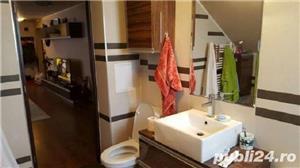 Apartament ultra modern cu 3 camere in Floresti - imagine 8