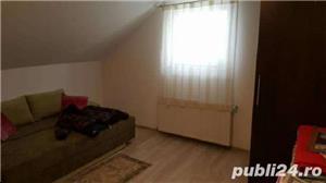 Apartament ultra modern cu 3 camere in Floresti - imagine 3