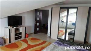 Apartament ultra modern cu 3 camere in Floresti - imagine 7
