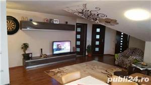 Apartament ultra modern cu 3 camere in Floresti - imagine 4