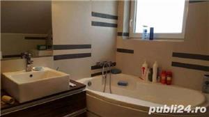 Apartament ultra modern cu 3 camere in Floresti - imagine 2