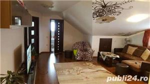 Apartament ultra modern cu 3 camere in Floresti - imagine 5