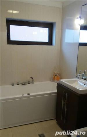 Apartament lux cu 3 camere in Floresti - imagine 4