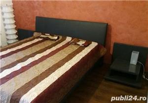 Apartament lux cu 3 camere in Floresti - imagine 3