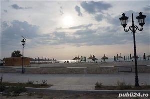 Mamaia nord 562mp.desch 16ml.pret 180000€. - imagine 4