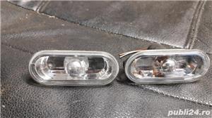 Lampi semnalizare aripi fata seat toledo - imagine 2