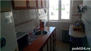 Apartament 3 camere confort 2-Tomis Nord-Brotacei - imagine 5