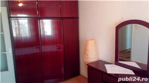 Apartament 3 camere confort 2-Tomis Nord-Brotacei - imagine 6