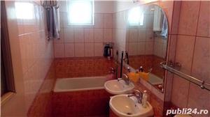Apartament 3 camere confort 2-Tomis Nord-Brotacei - imagine 7