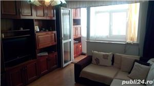Apartament 3 camere confort 2-Tomis Nord-Brotacei - imagine 4