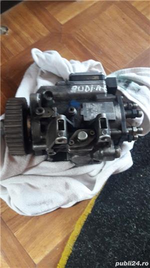 Pompa  injectie Audi A6 B4 2.5 - imagine 2