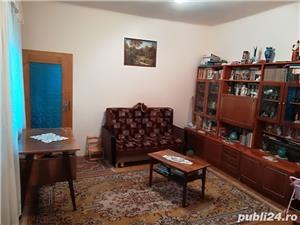 Vand casa in Turda - imagine 4