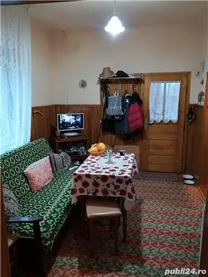 Vand casa in Turda - imagine 5