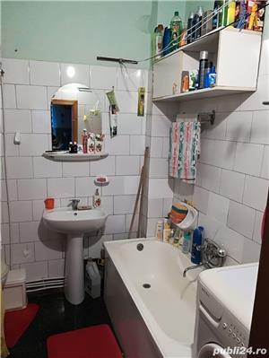 Vand casa in Turda - imagine 8