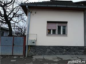 Vand casa in Turda - imagine 7