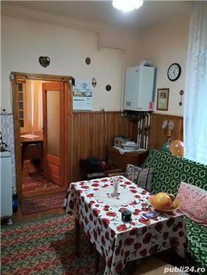 Vand casa in Turda - imagine 9