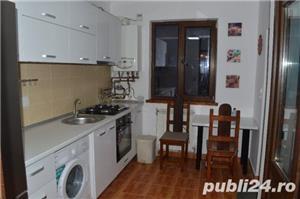 #Lux > Garsoniera Gara Obor - Baicului - Pantelimon - imagine 6
