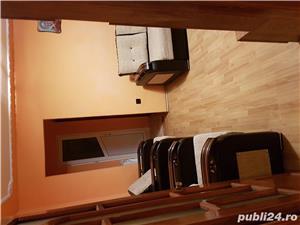 Vand apartament 2 camere viziru 3 - imagine 2