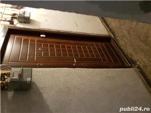 Vand apartament 2 camere viziru 3 - imagine 4