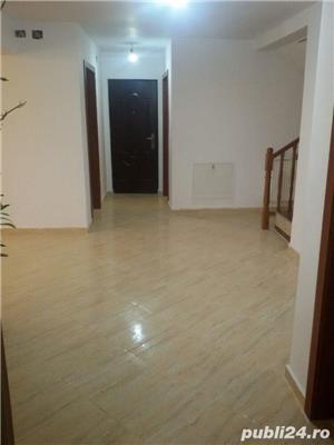 vila P+E la Cernateaz 97000 euro neg. - imagine 8