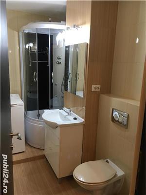 De inchiriat apartament panoramic - pe termen lung sau in regim hotelier - imagine 9