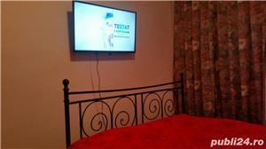 De inchiriat apartament panoramic - pe termen lung sau in regim hotelier - imagine 5