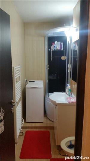 De inchiriat apartament panoramic - pe termen lung sau in regim hotelier - imagine 6