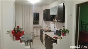 De inchiriat apartament panoramic - pe termen lung sau in regim hotelier - imagine 10
