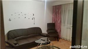 De inchiriat apartament panoramic - pe termen lung sau in regim hotelier - imagine 8