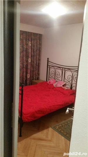 De inchiriat apartament panoramic - pe termen lung sau in regim hotelier - imagine 7