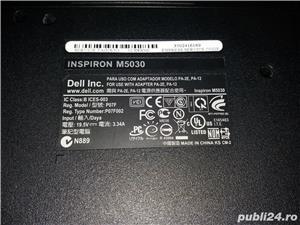 Laptop DELL  - imagine 3