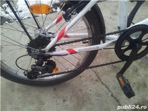 Biciclete pliabile pt adulti sau copii - imagine 9