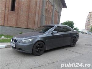 BMW 525 - imagine 7