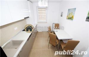 STARTIMOB - Inchiriez apartament mobilat Urban Residence - imagine 15