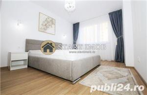 STARTIMOB - Inchiriez apartament mobilat Urban Residence - imagine 1