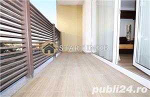 STARTIMOB - Inchiriez apartament mobilat Urban Residence - imagine 9
