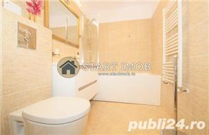 STARTIMOB - Inchiriez apartament mobilat Urban Residence - imagine 11