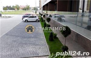 STARTIMOB - Inchiriez apartament mobilat Urban Residence - imagine 20