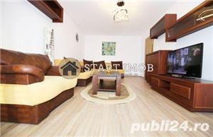 STARTIMOB - Inchiriez apartament mobilat Urban Residence - imagine 4