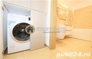 STARTIMOB - Inchiriez apartament mobilat Urban Residence - imagine 10