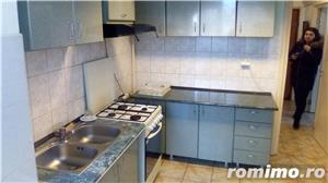Apartament doua camere mobilat,utilat,zona Astra. - imagine 7