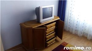 Apartament doua camere mobilat,utilat,zona Astra. - imagine 4