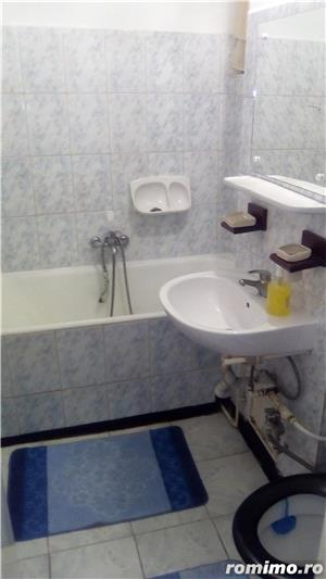 Apartament doua camere mobilat,utilat,zona Astra. - imagine 6