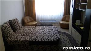 Apartament doua camere mobilat,utilat,zona Astra. - imagine 1