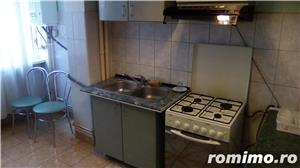 Apartament doua camere mobilat,utilat,zona Astra. - imagine 5