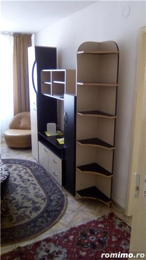 Apartament doua camere mobilat,utilat,zona Astra. - imagine 2