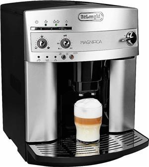 Atelierul de espressoare-reparatii Saeco,Philips, DeLonghi-sector 1 - imagine 4