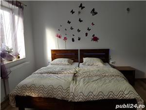 Apartament Oradea central inchiriere in regim hotelier - imagine 6