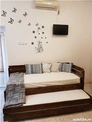 Apartament Oradea central inchiriere in regim hotelier - imagine 2